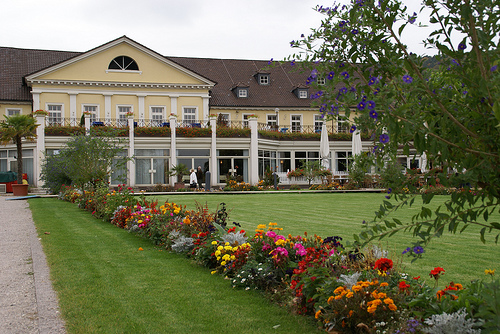 Casino Bad Dürkheim