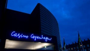 Casino Copenhague