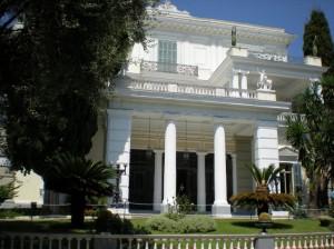 Casino Corfu