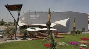 Casino Ibiza