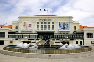 Casino Povoa de Varzim
