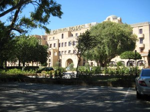 Casino Rodas