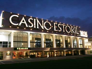 casino estoril mapa Casino Estoril   Todos los detalles incluyendo un mapa del casino casino estoril mapa