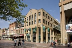 Holland Casino en Eindhoven