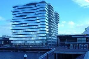 Hotel Casino Troia