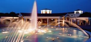 Regency Casino Salonica