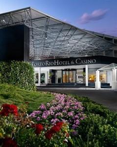 Rio Casino Patras