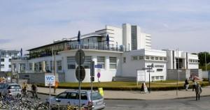 Warnemuende Casino Rostock