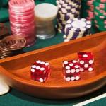 Bienvenido a www.casinos-en-espana.com