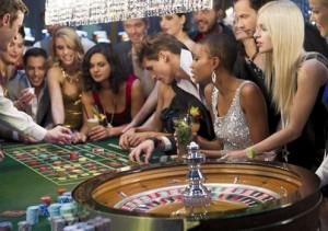 Klassiske Spil Casino Vienna