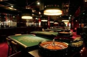 napoleons casino klassiske spil