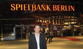 Casino en Berlín: Reseña Potsdamerplatz