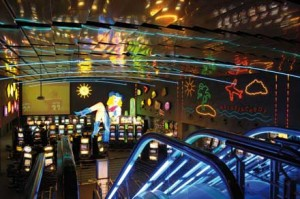 postdamer platz casino
