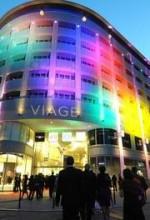 Reseña del casino Viage de Bruselas