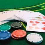 Cómo jugar al blackjack