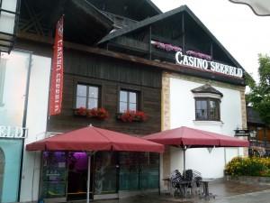 Casino en Seefeld